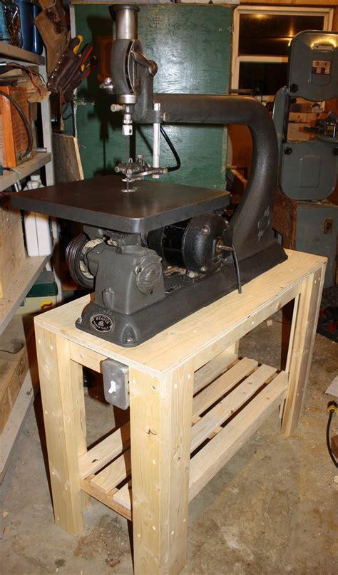 vintage woodworking shop beaver tools