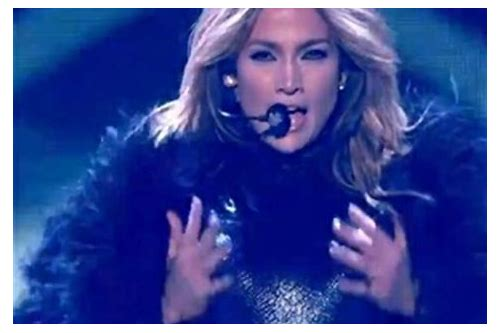 download lagu jennifer lopez go in