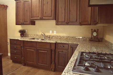dark glaze cabinets beautiful affordable