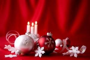 Hautnah Beauty Frohe Weihnachten