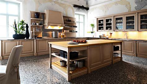 italian kitchen island great italian kitchen designs roy home design