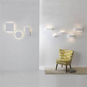 Applique Murale Chambre à Coucher : applique murale pour clairage de chambre coucher pella ~ Dailycaller-alerts.com Idées de Décoration