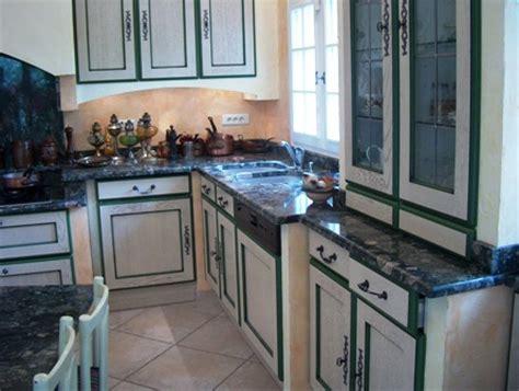 la cuisine verte la cuisine au vert marbrerie provençale