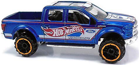 wheels 2016 b 15 ford f 150 39 15 ford f 150 79mm 2015 wheels newsletter