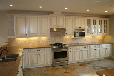 how to antique kitchen cabinets with white paint cabinetry fort lauderdale fl cabinets for kitchen 9689