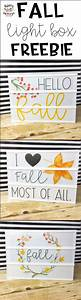 Walmart Pay Grade Chart 57761 Best Elementary Creations Images On Pinterest