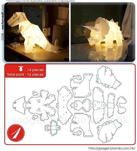 bilddetail fuer vektorvorlagen heimwerker dinosa