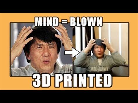 Mindblown Meme - ghjs8mrfen4 videolike