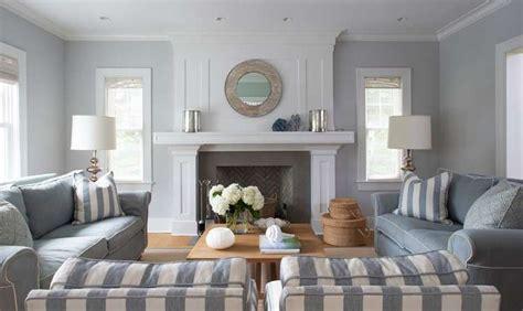 idee per pitturare il soggiorno arredare il soggiorno con il color tortora foto design mag