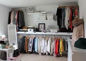 Kleiderschrank Alternative Ideen : die besten 25 pax kleiderschrank ideen auf pinterest ikea pax kleiderschrank ikea pax und ~ Sanjose-hotels-ca.com Haus und Dekorationen