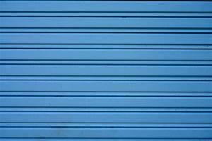 Elektrische Rolläden Nachrüsten Anleitung : rolladen quietscht das k nnen sie dagegen tun ~ Michelbontemps.com Haus und Dekorationen