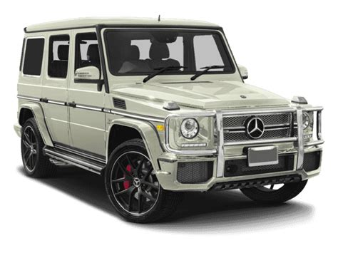 mercedes benz jeep 6 wheels new 2016 mercedes benz g class amg g 65 suv in newport