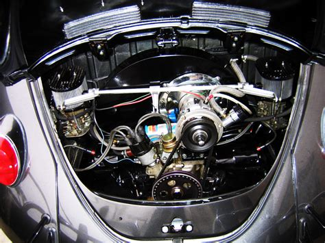 volkswagen new beetle engine vw thing engine wiring vw thing diagram elsavadorla