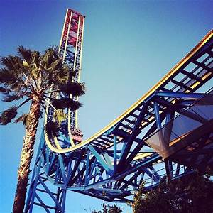 1000+ images about Rides I Must Try on Pinterest | Roller ...