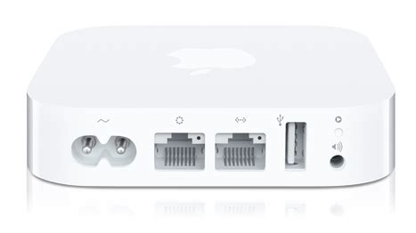 apple airport express usb audio apple quietly updates airport express macworld