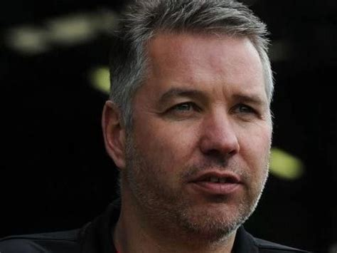 Doncaster Rovers: Ferguson's disappointment at manner of ...