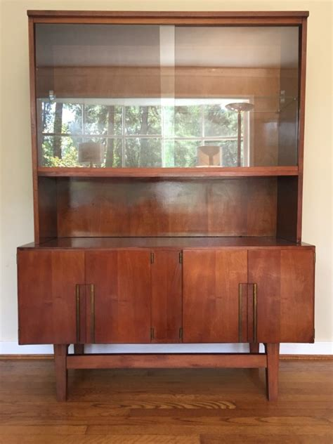 mid century bar cabinet large credenza bar cabinet finest full size of furniture coffee