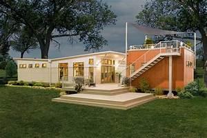 clayton homes inc burlington north carolina « Gallery of Homes