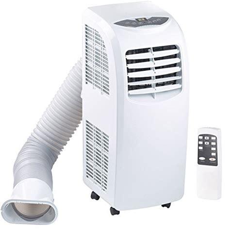Beste Split Klimaanlage by Klimaanlage Mit Abluftschlauch Monoblock Klimaanlage