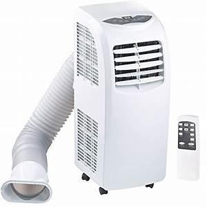 De Longhi Pac N 81 Mobiles Klimagerät : unabh ngiger monoblock klimaanlage fakten test 2018 auf ~ Buech-reservation.com Haus und Dekorationen