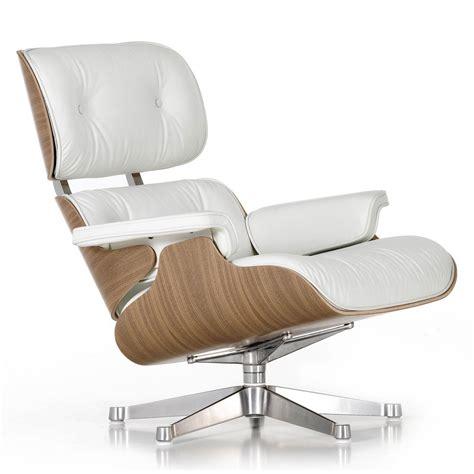 ikea chaise bar chairs astonishing lounge chairs ikea office lounge