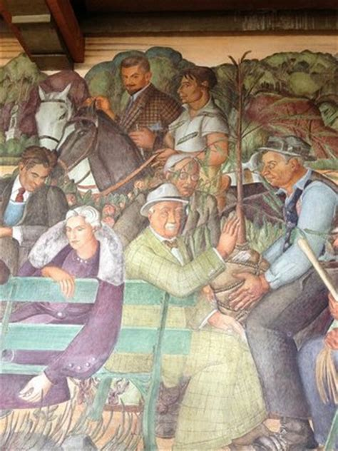 uspto efs help desk 16 coit tower murals wpa the federal project on