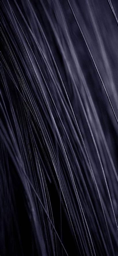 Iphone Wallpapers Apple Dark Designbolts Backgrounds Piece