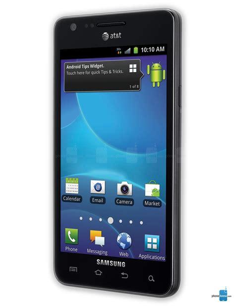 galaxy 2 phone samsung galaxy s ii at t specs