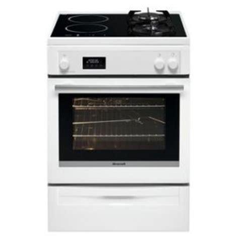table de cuisson mixte gaz induction comparer 21 offres