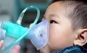 Hospitals Under Oxygen Inspection - China News