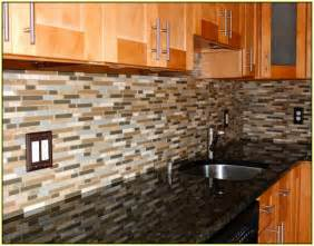 pictures of small bathroom ideas slate mosaic tile backsplash home design ideas