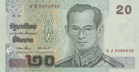 thai baht thb definition mypivots