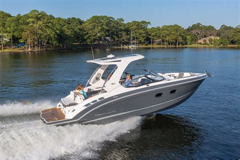 Boat Dealers Ozarks by Boat Dealer Lake Of The Ozarks Premier 54 Boat Sales