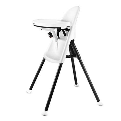 buy modern high chairs