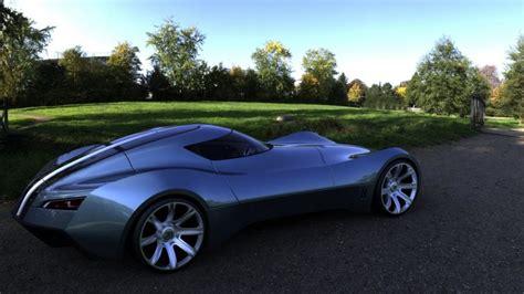 2025 Bugatti Aerolithe Concept, Price, Design, 060, Release
