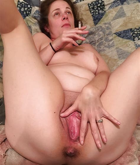 Sexy Chubby Creampie Pussy Spread Wide Open 10 Pics