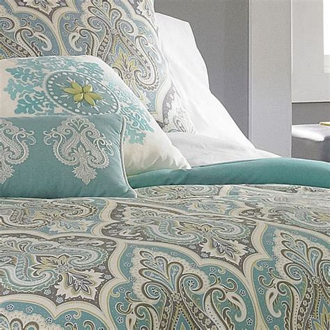 top 28 kashmir comforter set better homes and gardens