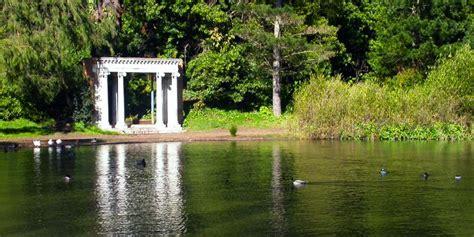 golden gate park lloyd s lake weddings