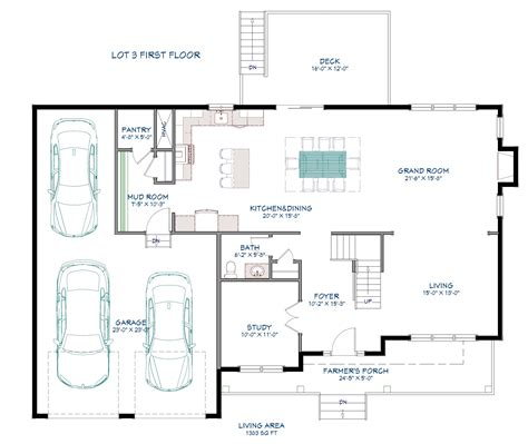 Mungo Homes Floor Plans by 100 Mungo Homes Lincoln Floor Plan Apex Elementary