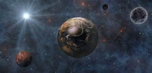 NASA Unveils The Discovery Of The Eighth Planet Of Kepler ...