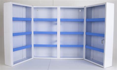 armoire pharmacie 187 armoire pharmacie murale leroy merlin dernier cabinet id 233 es pour la maison
