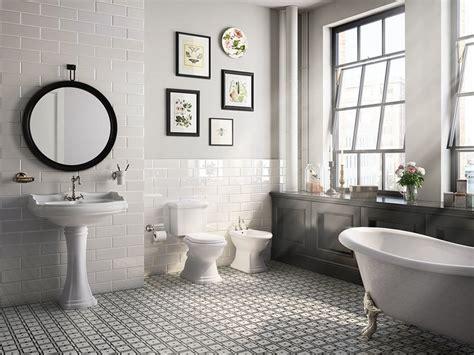 cementina effect kitchen wall tile quilt iperceramica