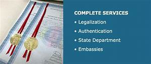 rush legalization authentication of documents digital With document authentication services