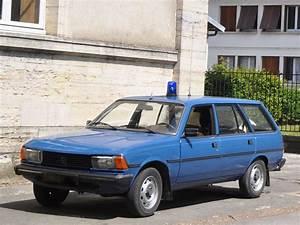 Peugeot Feurs : location voiture mariage dans le d partement de la loire 42 page 8 ~ Gottalentnigeria.com Avis de Voitures