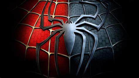 Animated Spider Wallpaper - desktop wallpaper hd downloadwallpaper org