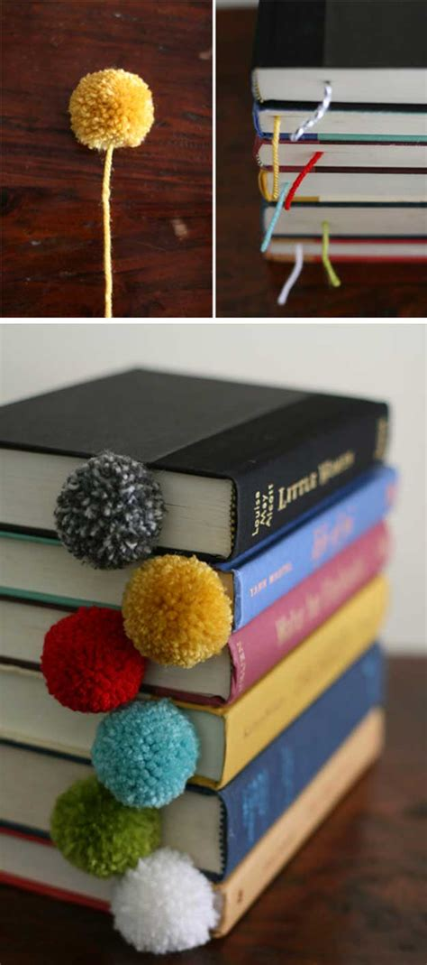 easy diy projects  teens  love  craft