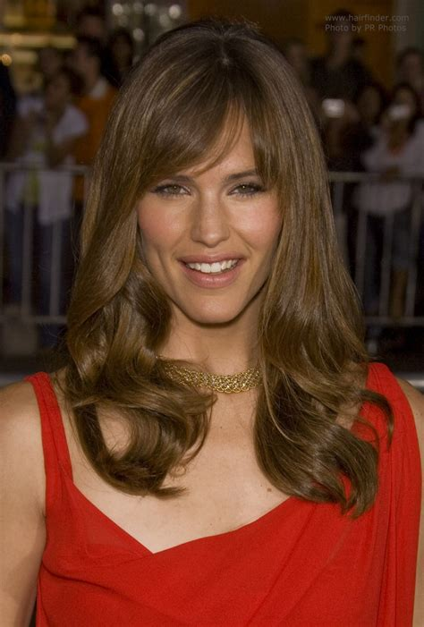 HD wallpapers hairstyles for long wavy red hair