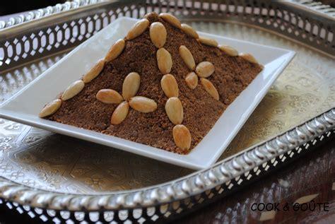 cuisin marocain sellou cuisine marocaine holidays oo
