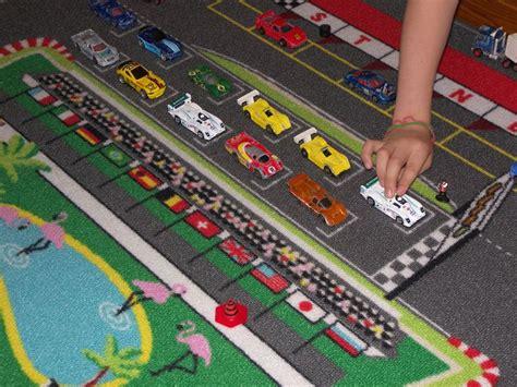 tapitom tapis de jeu pour enfant images