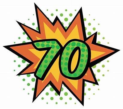 70 Comics Thanos Aquaman Ghost Rider Cosmic